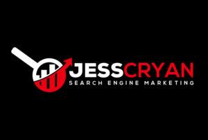 logo jesscryan.com