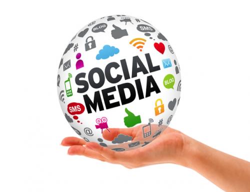 Les Médias Sociaux | les meilleurs choix pour votre marque de Commerce